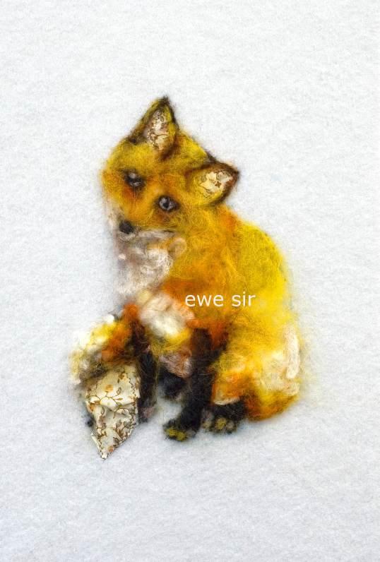 foxA5