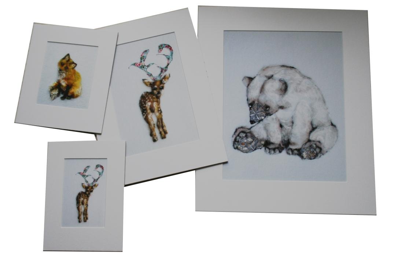prints 1